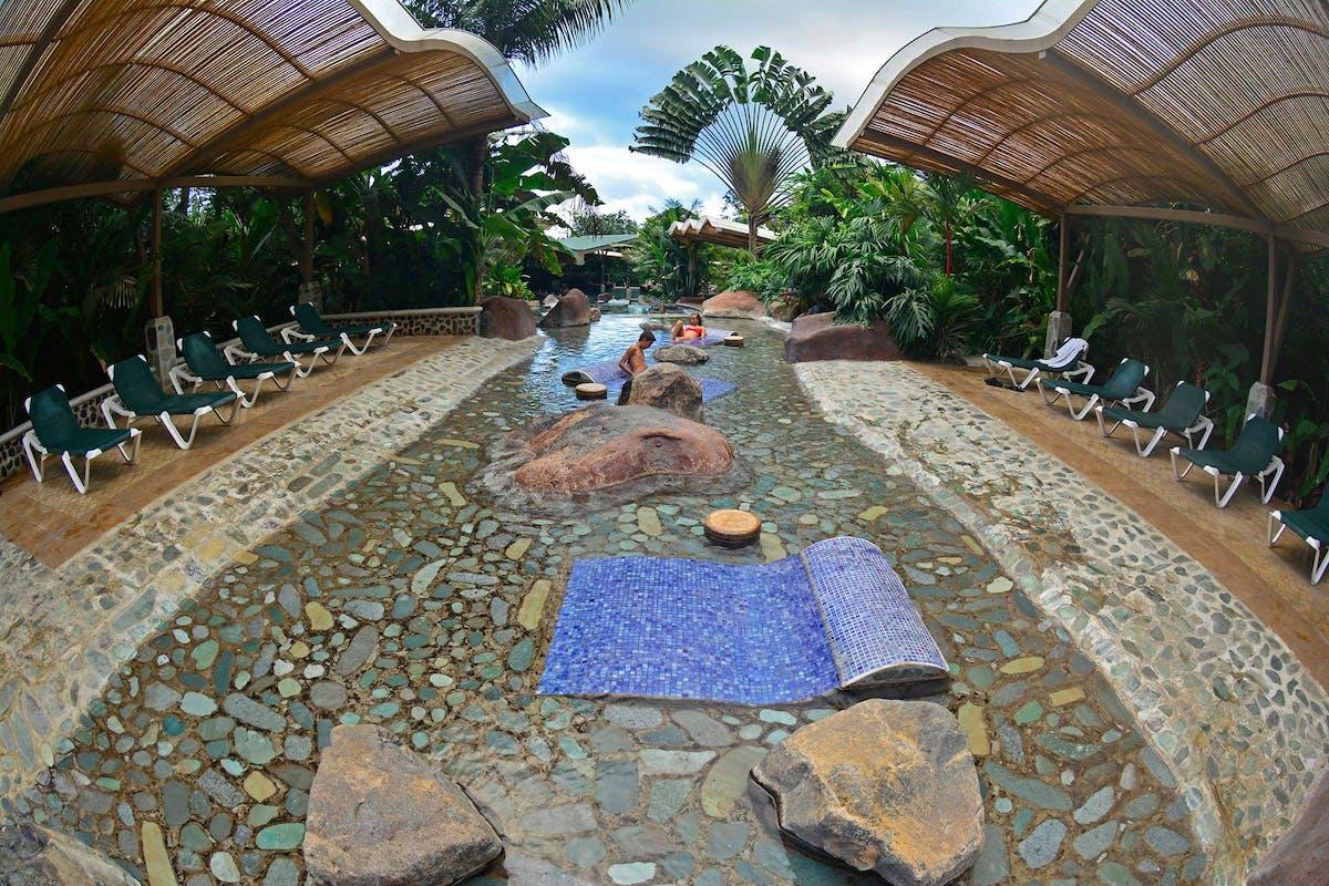 Baldi Hot Springs Photo 7