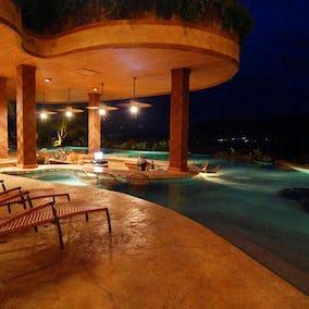 Los Perdidos Springs Photo 4