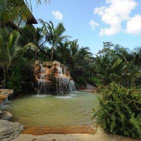 Los Perdidos Springs Photo 6