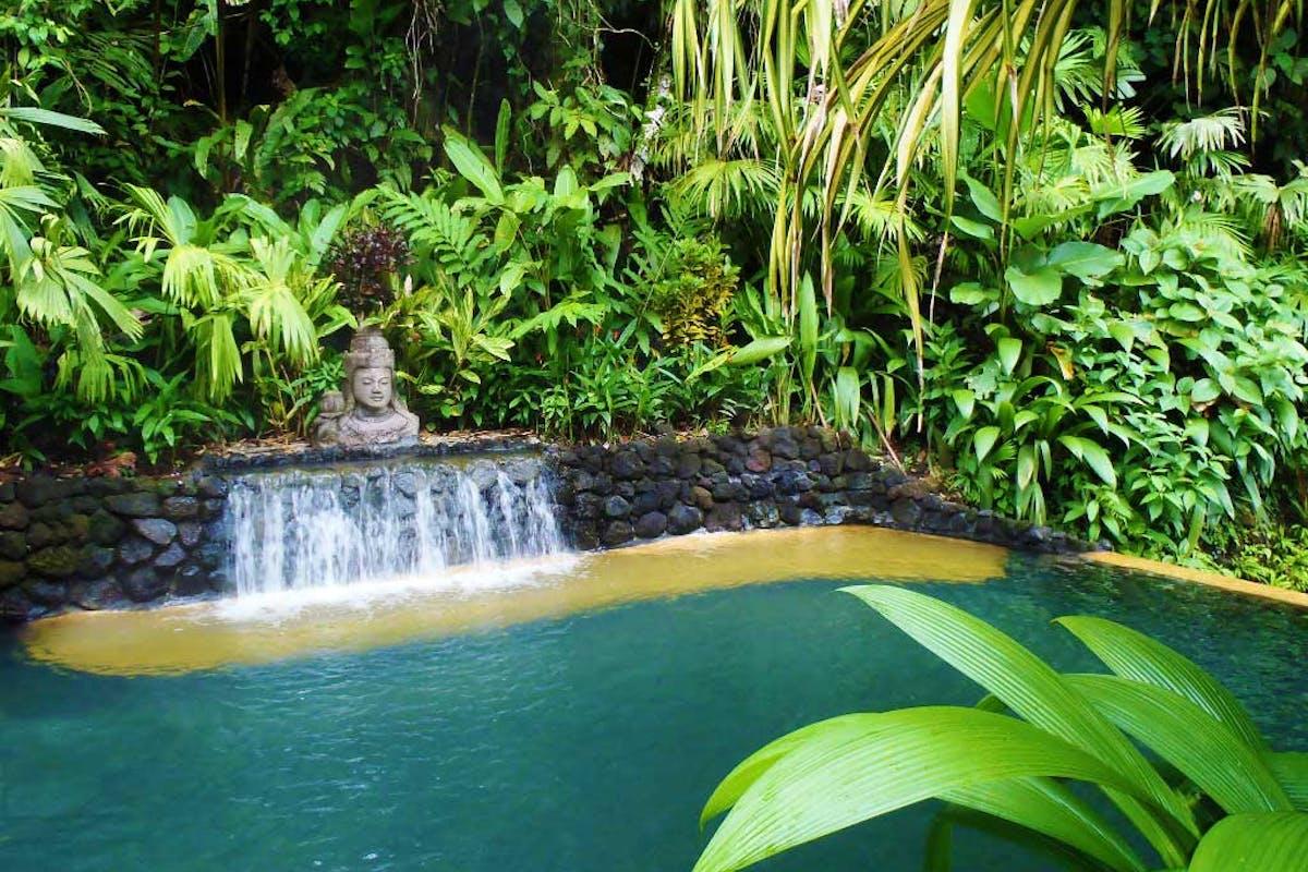 Tabacon Hot Springs Photo 8